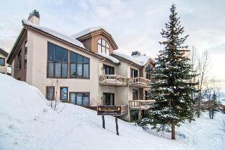Ironwood Townhomes, 2300 Apres Ski Way,