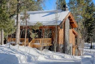 Granite Ridge Homestead