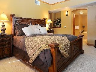 Highmark Steamboat Springs, 2525 Village Dr,