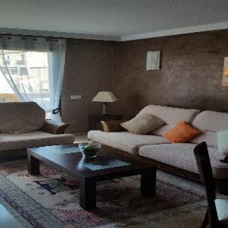 La Almadraba Apartments