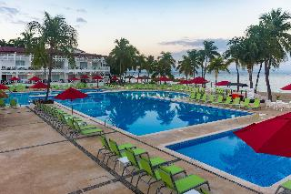 Royal Decameron Indigo…, Route Nationale Km 78,1