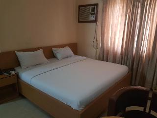 Citilodge Hotel Abuja, Durimi Road, Area 1 By Old…