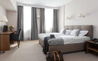 GROTTGER LUXURY BOUTIQUE HOTEL