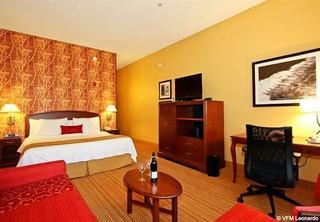 Residence Inn by Marriott Palo Alto
