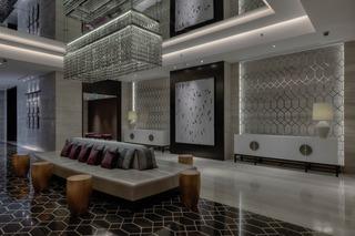 Book Steigenberger Business Bay Dubai - image 4