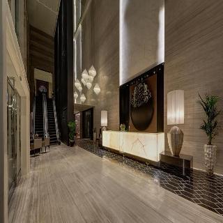 Book Steigenberger Business Bay Dubai - image 14