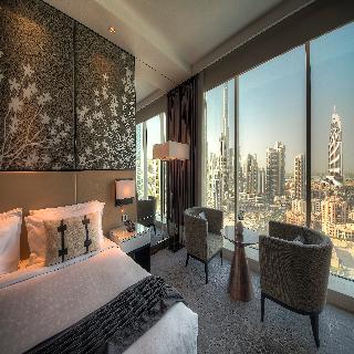 Book Steigenberger Business Bay Dubai - image 7