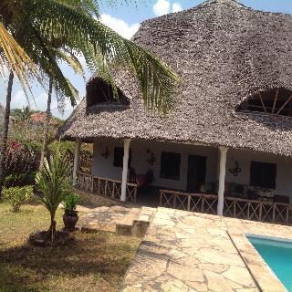 Queen K Cottages, Opposite Watamu Golf Club,…