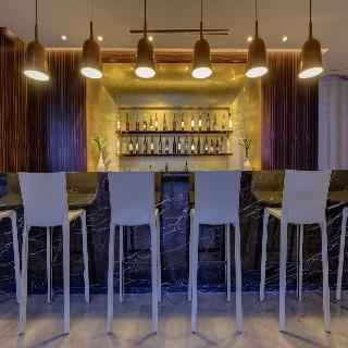 Radisson Blu Hotel, Istanbul Atakoy