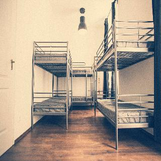 Extra Apartman Hostel