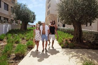 Hilton Dead Sea Resort…, Dead Sea Road, Hotels Area,-