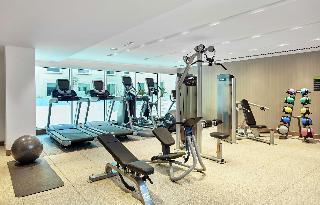 Book Hilton Garden Inn Dubai Mall Of The Emirates Dubai - image 11