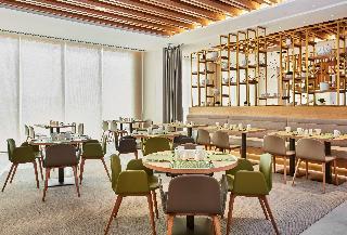 Book Hilton Garden Inn Dubai Mall Of The Emirates Dubai - image 9