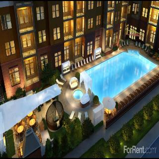 Eleven North Condos, See Voucher For Check In…