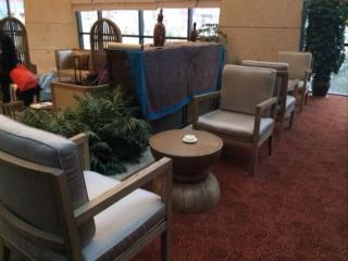 Fliport Garden Hotel…, Lhasa Chengguan District…