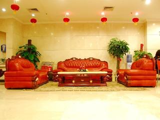 Vienna Hotel Chaoyang…, Chaoyang Road, Xingning District,76