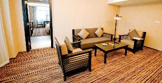 SSAW Hotel Nanchang, No. 552 Erqi South Road,…
