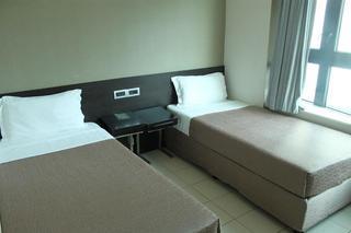 Kings Hotel Hongkong, 303, Jaffe Road, Wan Chai,…