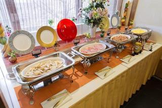 Hotel Hokke Club Sendai, 2-11-30 Hon-cho Aoba-ku,