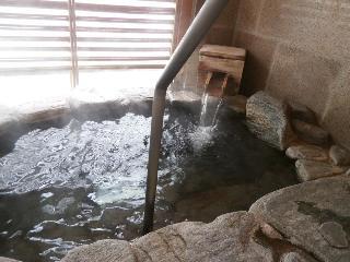 Minakamikan, 573 Obinata,