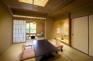 Oyado Tamaki, 87-2 Ikaho Ikaho-machi,