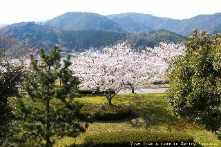 Hidamari, 669 -6123 Hyogo, Toyooka,…