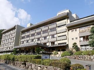 Yumoto Kanko Hotel Saikyo, 1051 Fukawayumoto,