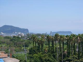 Ibusuki Royal Hotel, Juni-cho, Ibusuki City, Kagoshima,4232-1