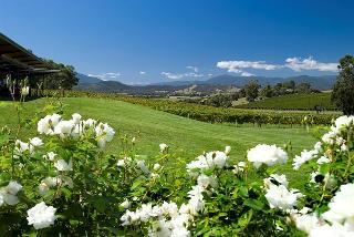 Balgownie Estate Vineyard…, 1309 Melba Highway,