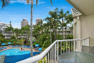 Mari Court Resort, 23 Wharf Road,