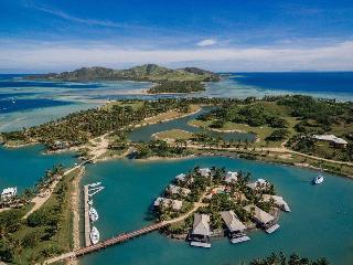 Musket Cove Island Resort, Malolo Lailai, Malolo Lailai,…