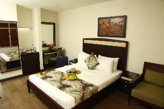 Tokatoka Resort Hotel, Queens Road,