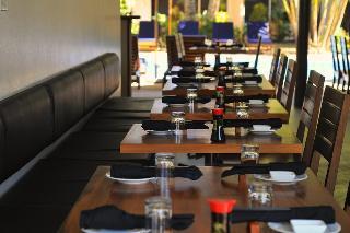Oasis Palms Hotel, Wailoaloa Beach Road, Nadi,…