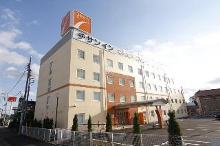 Chisun Inn Tsuchiuraami image