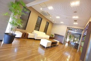 Flexstay Inn Ekoda, Tokyo, Tokyo City