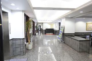 Flexstay Inn Shinurayasu, Chiba, Chiba