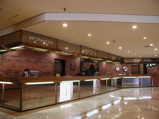 Gyeongju Kolon Hotel, 111-1 Ma-dong Gyeongju-si…