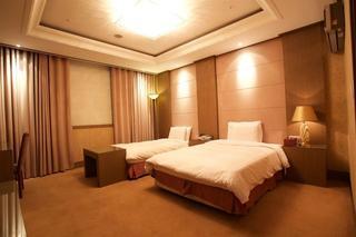 Koryo Hotel, 548-5 Sangdong Wonmi-gu Bucheon-si…