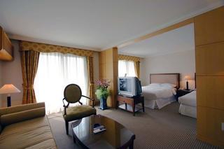 La Vie Dor Resort, 141-39 Botong-ri Jeongnam-myeon…