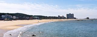 Beache Palace, 784-1 Doksan-ri Ungcheon-eup…