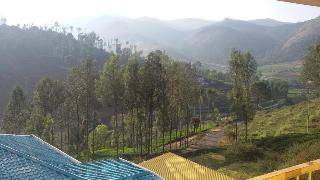 Oak Valley Resort, 1016 Wolsong-ri, Jijeong-myeon,…