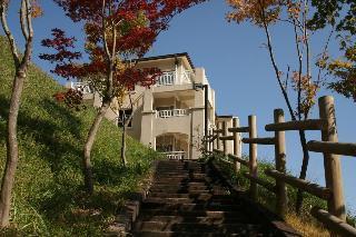 Mauna Ocean Resort, 982, Dongnam-ro, Sindae-ri,…