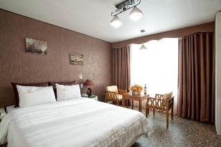 Hotel Technovalley, 57 Techno Jungang-ro Yuseong-gu…