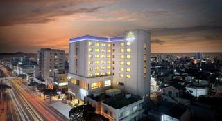 Astar Hotel, 129 Seosa-ro Jeju-si Jeju-do…