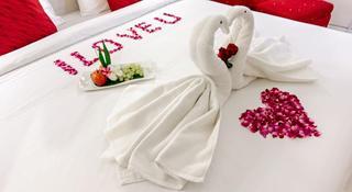 @Hom Hotel Kudus, Jl.tanjung,14-16