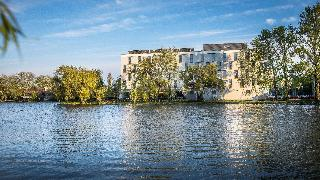 BEST WESTERN PLUS Lakeside…, Ligetsor 2,