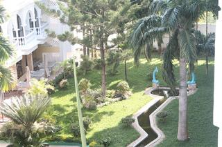 Creekside Hotel, Tudor Creek Next To Nyali…