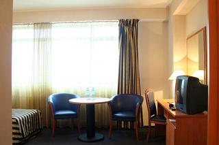 Class Hotel, Dongguan Nancheng Dongguan…