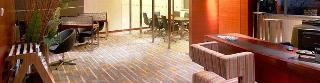 Tieqiao Jianguo Hotel, 648 Hanyang Avenue (hanyang…