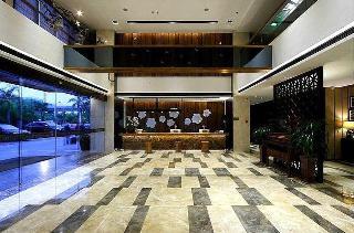 Xiamen Jinglong Hotel, 5 Houdongerli,